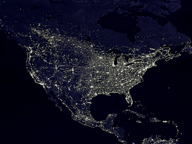 Photo: NASA/GSFC